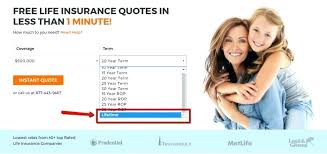 Select Quotes Select Quote Whole Life Insurance Fascinating Download Quotes 31