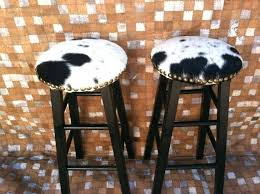 um size of magnificent stunning cowhide bar stools furniture zebra print hobby lobby archived on in brown