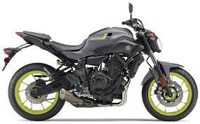 yamaha motorcycle dealer inventory