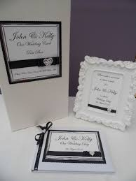 wedding card post box guest book & sign set of 3 Wedding Card Post Box Sign wedding card post box, guest book & sign set of 3 Printable Sign Wedding Card Box