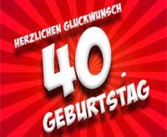 Whatsapp Geburtstagswünsche Sprüche Und Bilder