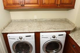countertops for laundry room best 25 countertop ideas