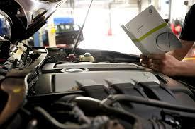 De Juiste Olie Voor Uw Wagen