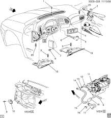 similiar 2001 aurora engine diagram keywords aurora v8 engine diagram besides 2001 oldsmobile aurora engine diagram