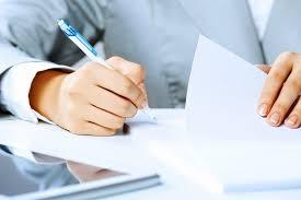 Бизнес идея написание курсовых работ Бизнес портал com  Бизнес идея написание курсовых работ
