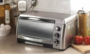 What to Know Before Buying a Toaster Oven - Overstock.com