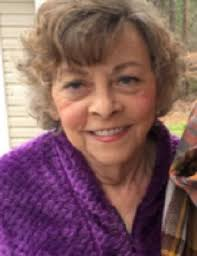 Elaine Smith Obituary - Union, South Carolina , Holcombe Funeral Home, Inc.  | Tribute Arcive