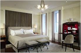 Great Home Office Designs Impressive Art Deco Interior Design Office Art House Design Modern Wardrobe