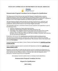 Sample Proposal Letter For Consultancy Services Consulting Services Proposal Template Magdalene Project Org