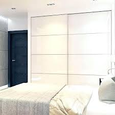 small closet doors contemporary closet door ideas for small space small hall closet door ideas