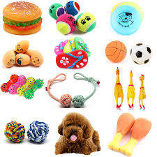 rubber squeak toy for dog screaming en chew bone slipper squeaky ball dog toys tooth grinding pet toy supplies