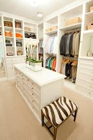 boys walk in closet. Pictures Of Walk In Closets Closet Traditional With Built Storage Ceiling Boys