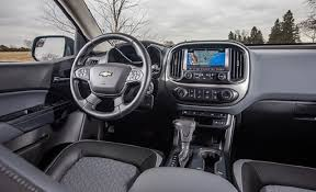 2018 chevrolet diesel. wonderful chevrolet 2018 chevrolet colorado diesel interior on chevrolet diesel