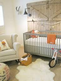 Kids Room: Purple Baby Girl Nursery Room Decoration - Kids Room