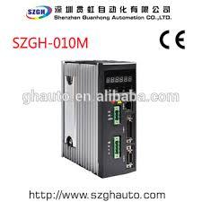 ac servo motor wiring diagram wiring diagram and schematic design pro e 15a ac servo drives