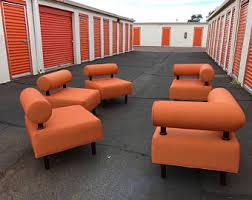 vintage 70s furniture. exellent 70s jack cartwright modular 5seat sofa throughout vintage 70s furniture s