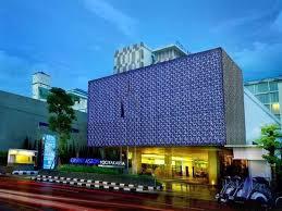 alamat hotel bintang 5 di yogyakarta: Hotel bintang 5 di jogja portal informasi hotel amp penginapan terbaik