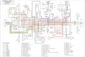 1998 mustang wiring diagram on 1998 images free download wiring 1994 Ford F150 Alternator Wiring Diagram 1998 mustang wiring diagram 9 1998 mustang body diagram 1998 mustang alternator wiring diagrams 98 1994 Ford F-150 Relay Diagram