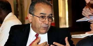 Soutenue par Téhéran, la Russie, la Chine et l'UE: Alger plaide pour un « règlement pacifique» du conflit