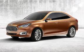 new car release dates 2014 australiaFord Australia gets RD boost Global president Fields in