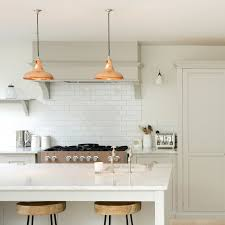 large kitchen light fixture lovely copper kitchen lighting rh terranovaenergyltd com copper kitchen heat lamps copper