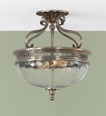 semi flush mount ceiling lights. Full Size Of Modern Flush Mount Lighting Rectangular Crystal Chandelier Lowes Semi Ceiling Lights