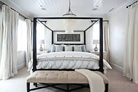 ceiling canopy for chandelier chandelier bedroom beach with home ceiling ceiling canopy for chandelier