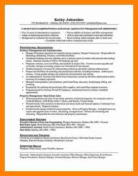 Sample Assistant Manager Resume Resumess Franklinfire Co For Picture