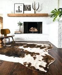 2x6 runner rug 2 x 6 amazing blonde area rugs pertaining to jute