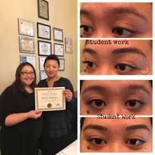 photo of international of permanent makeup new york ny united states