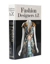 Selection Fashion Design Contest Taschen Fashion Book Books Yoox Com