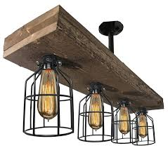 ceiling lights track lighting track rectangular pendant light recessed track lighting 3 light track lighting