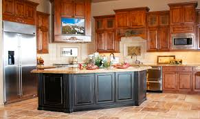 For New Kitchen Cabinets Ideas For Custom Kitchen Cabinets Roy Home Design