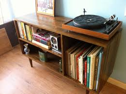 record player media console.  Console 8 Best For The Records Images On Pinterest Modern Turntable Cabinet And Record Player Media Console
