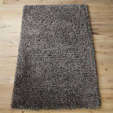 shag rugs.  Shag To Shag Rugs N