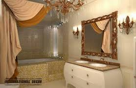 luxury shower curtain ideas. Enjoyable Design Ideas Upscale Shower Curtains How To Choose Your Luxury Curtain Fabric N