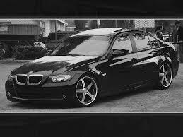 Coupe Series 2013 bmw 325i : 2006 BMW 325i Black - image #456