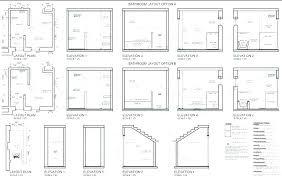 Bathroom Layout Design Foiling Org