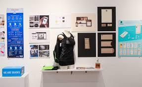 Interior Design Degree Schools Mesmerizing About Department Of Graphic Design