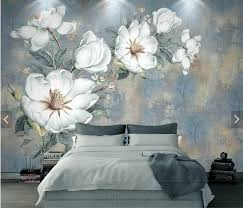 3d Wallpaper Wallpaper For Wall Price ...