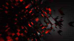 abstract backgrounds hd
