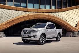 2018 renault alaskan. Beautiful 2018 2018 Renault Alaskan European Model  To Renault Alaskan A