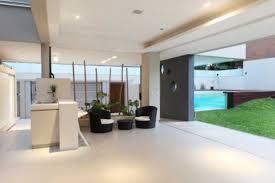 open kitchen living room designs. Open Plan Kitchen Designs Living Room