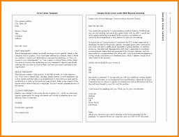 ... Sample format for Sending Resume Through Email New Extraordinary Resume  Email format Sending Mail with Additional ...