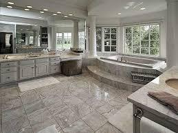 Best Bath Decor bathroom granite tiles : Gray Bathroom Complex Granite Tile Floors | Zillow Digs | Zillow