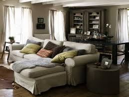 Modern Country Decor Furniture For Country Home Decor And Modern Interior Decorating Ideas
