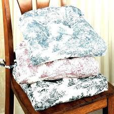 target outdoor cushions target outdoor cushions threshold target outdoor cushions threshold seat pillows target outdoor cushions