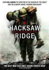 Doss stayed married to dorothy until her death in 1991. Vudu Hacksaw Ridge Mel Gibson Andrew Garfield Sam Worthington Luke Bracey Watch Movies Tv Online