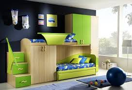 Buy Furniture for Boys Rooms