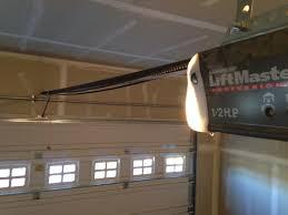 garage door gear and sprocket repairs in boise